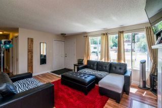 Photo 8: 2956 INGALA Drive in Prince George: Ingala House for sale (PG City North (Zone 73))  : MLS®# R2380302