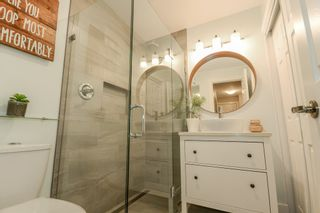 "Photo 15: 24 10111 GILBERT Road in Richmond: Woodwards Townhouse for sale in ""SUNRISE VILLAGE"" : MLS®# R2516255"