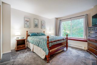 """Photo 17: 63 8415 CUMBERLAND Place in Burnaby: The Crest Townhouse for sale in """"Ashcombe"""" (Burnaby East)  : MLS®# R2625029"""