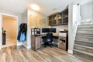 "Photo 25: 161 6299 144 Street in Surrey: Sullivan Station Townhouse for sale in ""ALTURA"" : MLS®# R2529782"