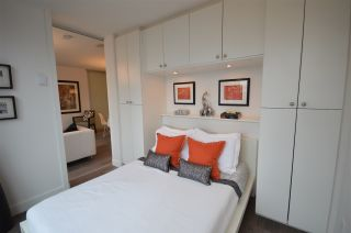 Photo 16: 704 1255 SEYMOUR STREET in Vancouver: Downtown VW Condo for sale (Vancouver West)  : MLS®# R2014219