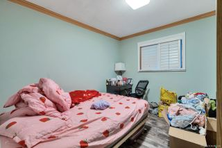 Photo 11: 1206 E 11TH Avenue in Vancouver: Mount Pleasant VE House for sale (Vancouver East)  : MLS®# R2539286