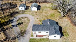 Photo 17: 953 Maple Avenue in Aylesford: 404-Kings County Residential for sale (Annapolis Valley)  : MLS®# 202109463