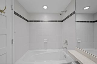 """Photo 14: 3001 7063 HALL Avenue in Burnaby: Highgate Condo for sale in """"EMERSON"""" (Burnaby South)  : MLS®# R2621144"""