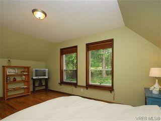 Photo 9: 3750 Otter Point Rd in SOOKE: Sk Kemp Lake House for sale (Sooke)  : MLS®# 628351