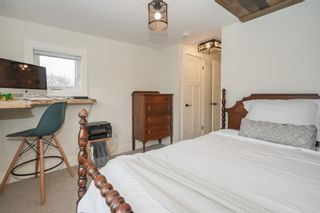 Photo 51: 25 Considine Avenue in St. Catharines: House for sale : MLS®# H4046141