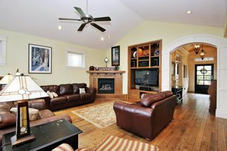 Photo 12: 3 7575 DICKINSON Place in Chilliwack: Eastern Hillsides House for sale : MLS®# R2598186