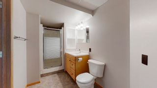 Photo 36: 10 LAKEWOOD Cove: Spruce Grove House for sale : MLS®# E4262834