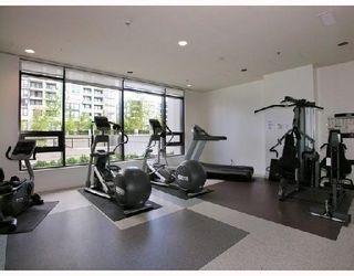 Photo 14: 703 7088 SALISBURY AVENUE in Burnaby: Highgate Condo for sale (Burnaby South)  : MLS®# R2209667
