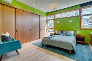 Photo 17: 10506 137 Street in Edmonton: Zone 11 House for sale : MLS®# E4239934