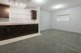 Photo 32: 9823 106 Avenue: Morinville House for sale : MLS®# E4229296