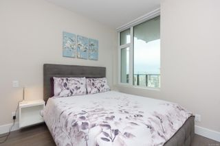 Photo 9: 1505 960 Yates St in : Vi Downtown Condo for sale (Victoria)  : MLS®# 861450