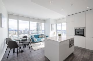 """Photo 9: 1402 4650 BRENTWOOD Boulevard in Burnaby: Brentwood Park Condo for sale in """"AMAZING BRENTWOOD 3"""" (Burnaby North)  : MLS®# R2540083"""