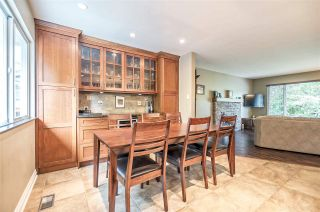 Photo 6: 3812 RICHMOND Street in Port Coquitlam: Lincoln Park PQ House for sale : MLS®# R2174162