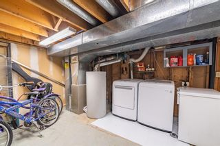 Photo 24: 104 5340 17 Avenue SW in Calgary: Westgate Row/Townhouse for sale : MLS®# A1133446