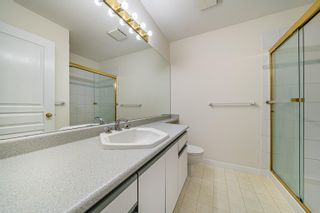 """Photo 15: 24 12331 MCNEELY Drive in Richmond: East Cambie Townhouse for sale in """"Sausulito"""" : MLS®# R2611110"""