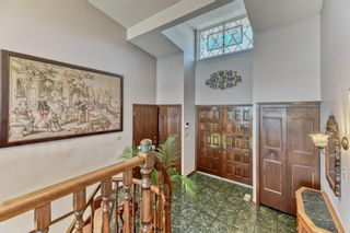Photo 17: 1105 East Chestermere Drive: Chestermere Detached for sale : MLS®# A1122615