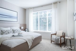 """Photo 7: 26 11188 72 Avenue in Delta: Sunshine Hills Woods Townhouse for sale in """"Chelsea Gate"""" (N. Delta)  : MLS®# R2430330"""