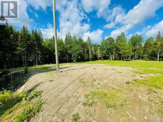 Photo 38: 273 Route 725 in Little Ridge: House for sale : MLS®# NB061305