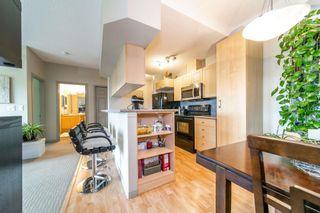 Photo 9: 308 5280 TERWILLEGAR Boulevard in Edmonton: Zone 14 Condo for sale : MLS®# E4249058