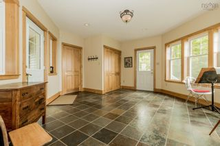 Photo 16: 1852 Gospel Road in Arlington: 404-Kings County Residential for sale (Annapolis Valley)  : MLS®# 202122493