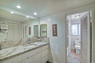 Photo 23: 1498 La Linda Drive in San Marcos: Residential for sale (92078 - San Marcos)  : MLS®# NDP2101275