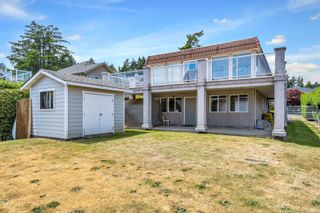 Photo 41: 3337 Anchorage Ave in Colwood: Co Lagoon House for sale : MLS®# 879067