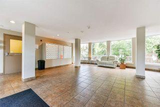 """Photo 14: 426 13277 108 Avenue in Surrey: Whalley Condo for sale in """"Pacifica"""" (North Surrey)  : MLS®# R2233939"""