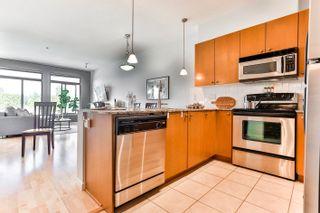 "Photo 1: 315 15380 102A Avenue in Surrey: Guildford Condo for sale in ""CHARLTON PARK"" (North Surrey)  : MLS®# R2599892"