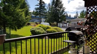 Photo 4: 216 585 S Dogwood St in Campbell River: CR Campbell River Central Condo for sale : MLS®# 877106
