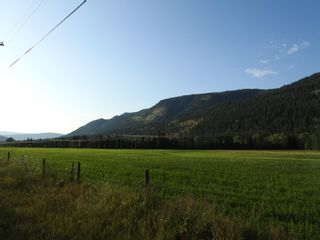 Photo 23: 1519 6 Highway, in Lumby: Agriculture for sale : MLS®# 10235803