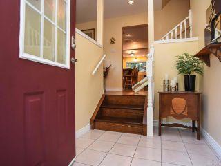 Photo 10: 1599 Highridge Dr in COMOX: CV Comox (Town of) House for sale (Comox Valley)  : MLS®# 772837