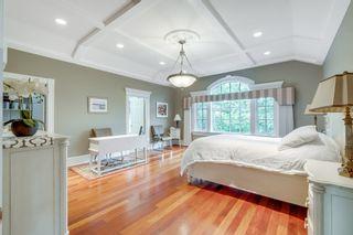 Photo 28: 11 Kandlewick Close: St. Albert House for sale : MLS®# E4250778