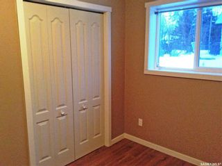 Photo 16: 611 Main Street in Big River: Residential for sale : MLS®# SK866676