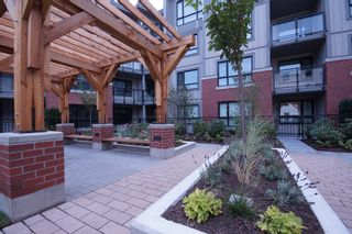 Photo 2: 416 7058 14th Avenue in Burnaby: Edmonds BE Condo for sale (Burnaby South)