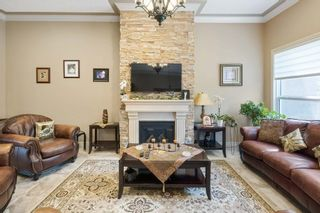 Photo 17: 68 Enchanted Way: St. Albert House for sale : MLS®# E4248696