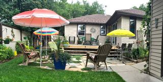 Photo 14: 5815 119 Avenue NW: Edmonton House for sale : MLS®# E3388319