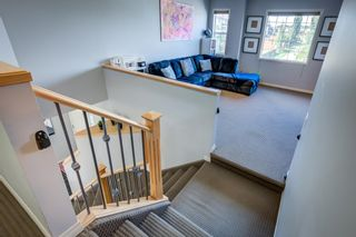 Photo 22: 227 HENDERSON Link: Spruce Grove House for sale : MLS®# E4262018
