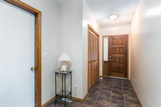 Photo 3: 30 Apple Hill Road in Winnipeg: Fort Whyte Residential for sale (1P)  : MLS®# 202107819