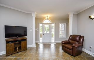 Photo 10: 59 Mornington Court in Fall River: 30-Waverley, Fall River, Oakfield Residential for sale (Halifax-Dartmouth)  : MLS®# 202110732