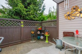 Photo 24: 56 1506 Admirals Rd in : VR Glentana Row/Townhouse for sale (View Royal)  : MLS®# 874731