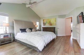 Photo 22: House for sale : 4 bedrooms : 2852 Avenida Valera in Carlsbad