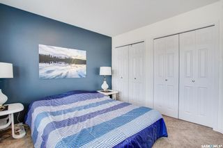 Photo 9: 140 Guenther Crescent in Warman: Residential for sale : MLS®# SK863292