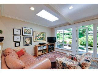 "Photo 13: 2476 124TH Street in Surrey: Crescent Bch Ocean Pk. House for sale in ""OCEAN PARK"" (South Surrey White Rock)  : MLS®# F1448273"