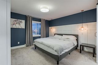 Photo 20: 32794 HOOD Avenue in Mission: Mission BC House for sale : MLS®# R2520324
