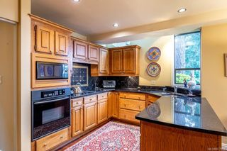 Photo 6: 26 2353 Harbour Rd in : Si Sidney North-East Row/Townhouse for sale (Sidney)  : MLS®# 872537