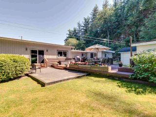 Photo 35: 35008 TOWNSHIPLINE Road in Abbotsford: Matsqui House for sale : MLS®# R2589478