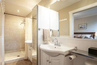 Photo 16: 34630 LABURNUM Avenue in Abbotsford: Abbotsford East House for sale : MLS®# R2300205