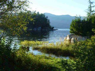 "Photo 24: LOT D 5680 CARMEL Place in Sechelt: Sechelt District Land for sale in ""TUWANEK"" (Sunshine Coast)  : MLS®# R2524461"
