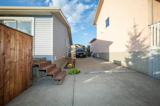 Photo 10: 59 EMBERDALE Way SE: Airdrie Detached for sale : MLS®# C4305530